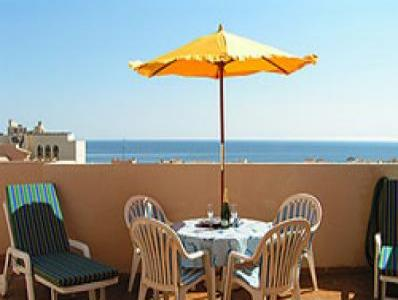 Nerja vacation rentals Property ID 28993