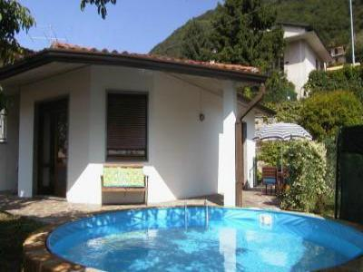 VacationsFRBO Lake Iseo Vacation Rentals Property ID 29017 casa sara