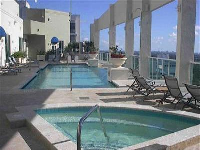 VacationsFRBO Fort Lauderdale Vacation Rentals Property ID 29042 350 Las Olas Place Condominium