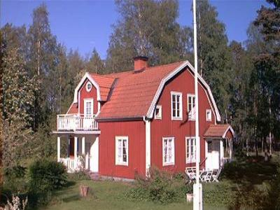 VacationsFRBO Vimmerby Vacation Rentals Property ID 29067 Vimmerby Rental