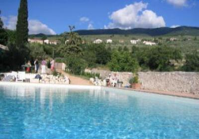 Trevi vacation rentals Property ID 29071