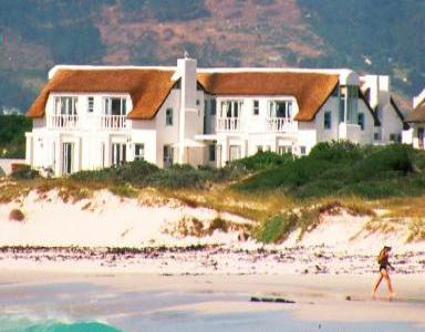 VacationsFRBO Cape Town Vacation Rentals Property ID 29074 Cape Town Rental