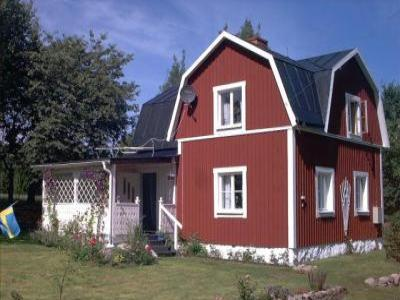 VacationsFRBO Vimmerby Vacation Rentals Property ID 29084 Vimmerby Rental