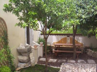 Noto vacation rentals Property ID 29094