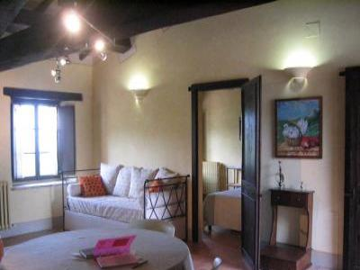 Trevi vacation rentals Property ID 29095