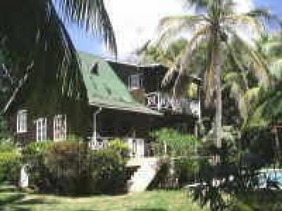 VacationsFRBO San Andres Vacation Rentals Property ID 29099 San Andres Rental