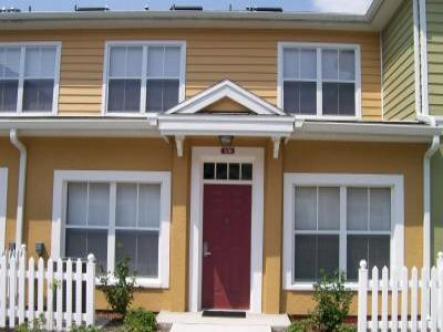 VacationsFRBO Kissimmee Vacation Rentals Property ID 29141 Kissimmee Rental