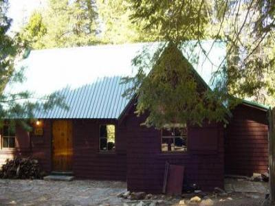 VacationsFRBO Kings Canyon/Sequoia National Park Vacation Rentals Property ID 29143 Kings Canyon Park Rental
