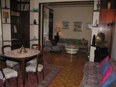 Rome vacation rentals Property ID 29152