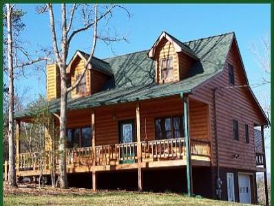 VacationsFRBO Blue Ridge Vacation Rentals Property ID 29221 HPHDPL