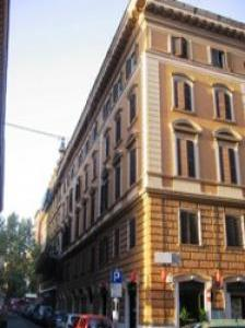 VacationsFRBO Rome Vacation Rentals Property ID 29242 Doria Apartment
