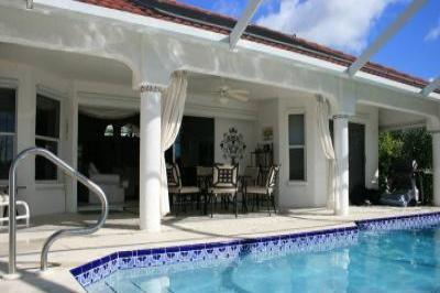 VacationsFRBO.com vacation rentals Property ID 29251