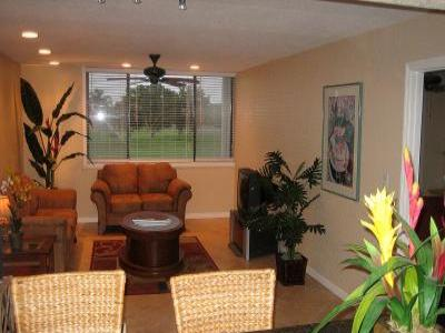West Palm Beach vacation rentals Property ID 29263