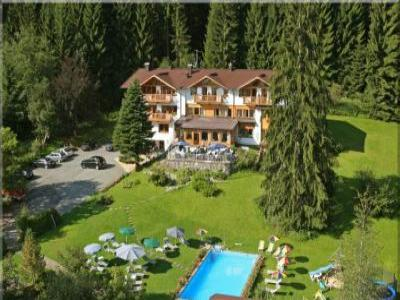 Kitzbuehel vacation rentals Property ID 29315
