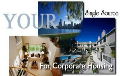 VacationsFRBO Toronto Vacation Rentals Property ID 29329 FURNISHED RENTAL SUITES MISSISSAUGA