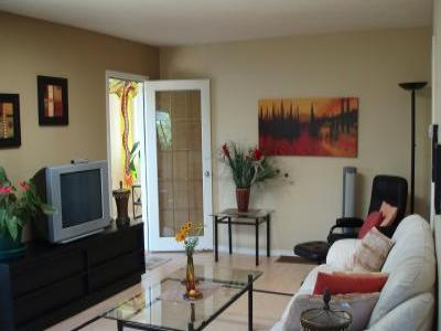 VacationsFRBO.com vacation rentals Property ID 29334