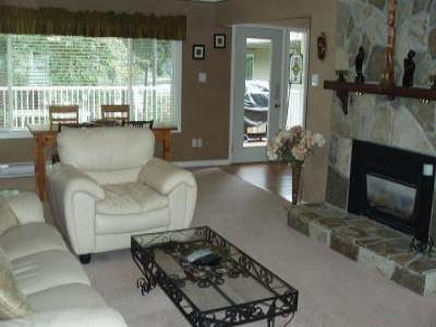 VacationsFRBO.com vacation rentals Property ID 29338