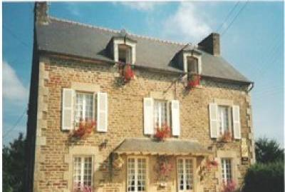 VacationsFRBO Cotes d`Armor Vacation Rentals Property ID 29351 Cotes d`Armor Rental