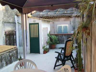 Siracusa vacation rentals Property ID 29389