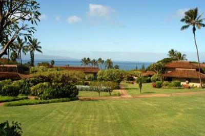 Kaanapali vacation rentals Property ID 29392