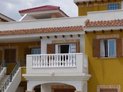 VacationsFRBO Cantabria Vacation Rentals Property ID 29454 075
