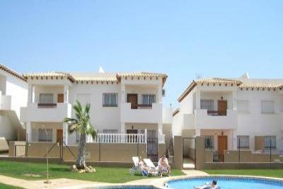 VacationsFRBO Cantabria Vacation Rentals Property ID 29481 011