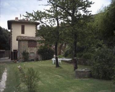 VacationsFRBO Rignano Vacation Rentals Property ID 29484 Rignano Rental