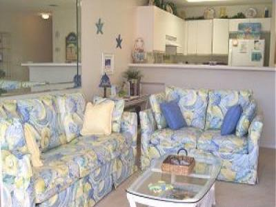 VacationsFRBO Destin Vacation Rentals Property ID 29506 A BEACH CONDO FOR YOU`