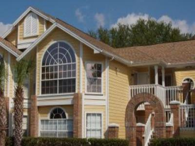 VacationsFRBO Disney World Vacation Rentals Property ID 29515 Disney World Area Rental