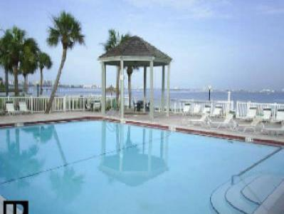 VacationsFRBO St Petersburg Vacation Rentals Property ID 29541 St Petersburg Rental