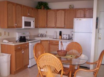 VacationsFRBO Fort Myers Beach Vacation Rentals Property ID 29568 Fort Myers Beach Rental