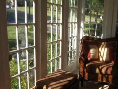 VacationsFRBO.com vacation rentals Property ID 29586