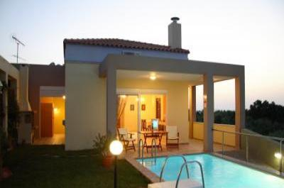 VacationsFRBO.com vacation rentals Property ID 29603