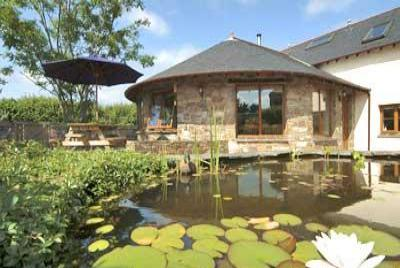 VacationsFRBO.com vacation rentals Property ID 29647