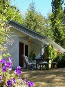 VacationsFRBO Parksville Vacation Rentals Property ID 29661 Parksville Rental