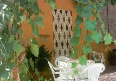 VacationsFRBO Alghero Vacation Rentals Property ID 29664 Alghero Rental