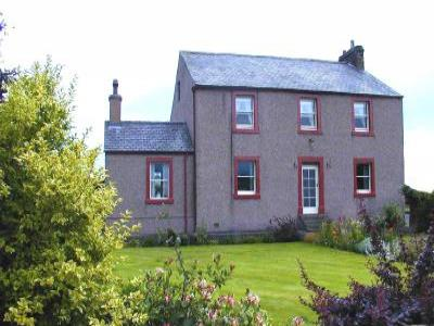 VacationsFRBO Cumbria Vacation Rentals Property ID 29689 Cumbria (Near Lake District )