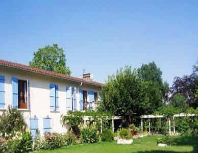 VacationsFRBO Lot-et-Garonne Vacation Rentals Property ID 29717 Lot-et-Garonne Rental