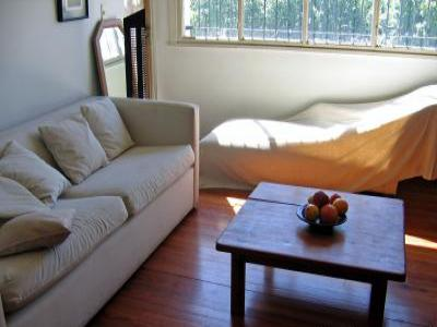 VacationsFRBO Buenos Aires Vacation Rentals Property ID 29734 Buenos Aires Rental