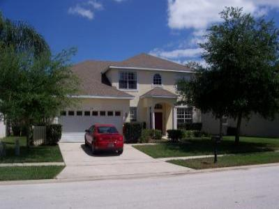 VacationsFRBO Davenport Vacation Rentals Property ID 29736 Davenport Rental