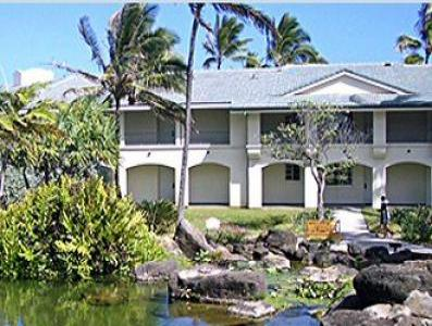 VacationsFRBO Poipu Beach Vacation Rentals Property ID 29756 Poipu Beach Rental