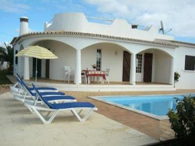 VacationsFRBO Algarve Vacation Rentals Property ID 29774 Algarve Rental