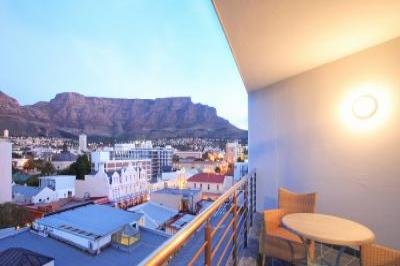 VacationsFRBO Cape Town Vacation Rentals Property ID 29779 Flatrock 801
