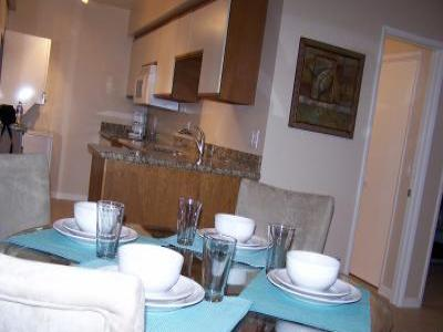 VacationsFRBO Palm Springs Vacation Rentals Property ID 29818 Palm Springs Rental