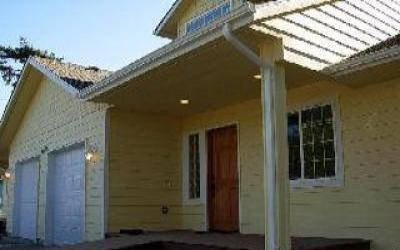 VacationsFRBO Moclips Vacation Rentals Property ID 29862 Seashore Dreams II