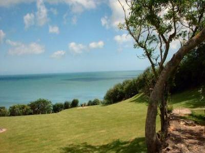 VacationsFRBO.com vacation rentals Property ID 29892