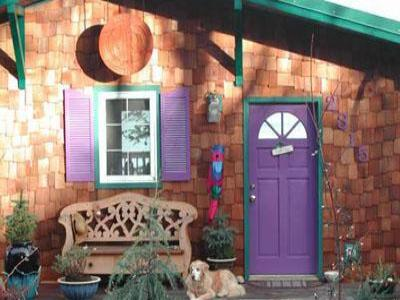 VacationsFRBO.com vacation rentals Property ID 29895