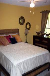 VacationsFRBO Kissimmee Vacation Rentals Property ID 29903 Kissimmee Rentals