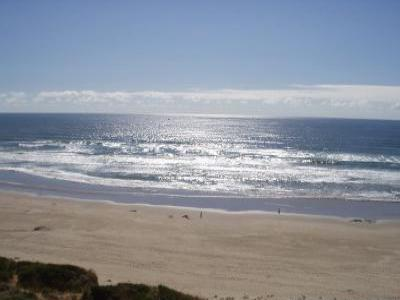 VacationsFRBO Newport Vacation Rentals Property ID 29917 Nye Beach House