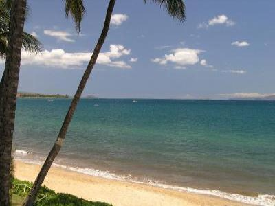 Kihei vacation rentals Property ID 29918